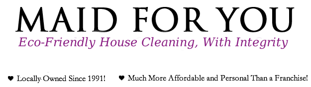 House Cleaning Boulder