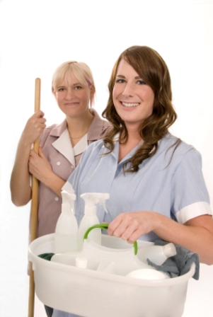 boulder-house-cleaners